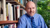 10th Anniversary Interview – Stephen Walt
