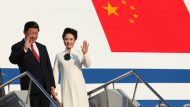 China's Economic Multilateral Diplomacy