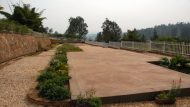 Perpetuating the Single Reality – the Culture of Rwanda's Genocide Memorials