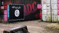 Realism, Post-Realism and ISIS