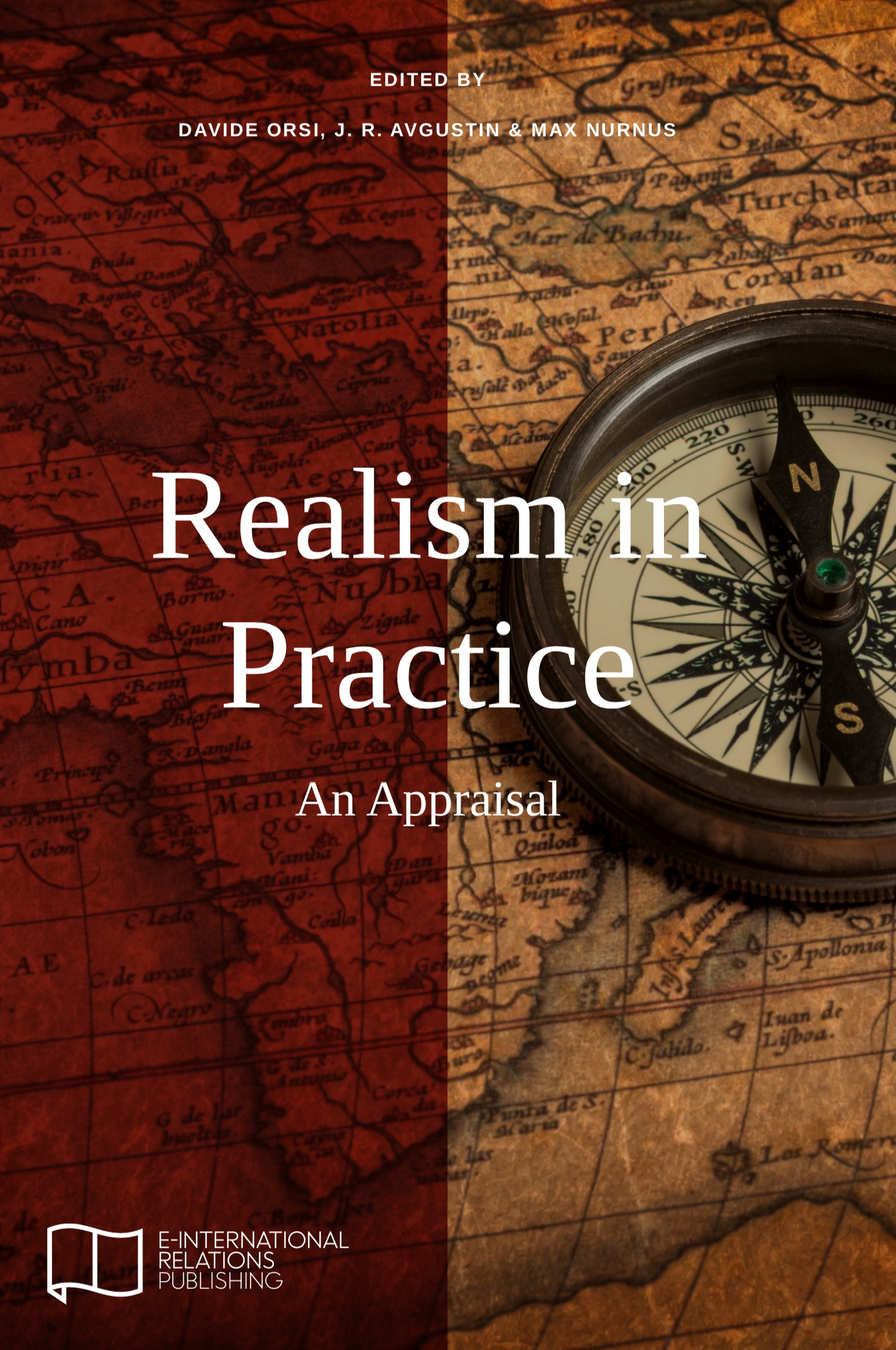 open access book realism in practice an appraisal