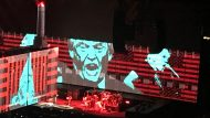 Pop-Culture and Trump, Part 3: Roger Waters Vs. The Big Man, Pig Man