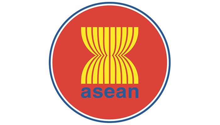 Online Resources – ASEAN