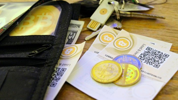 Bitcoin, Cryptocurrencies and Blockchain Technologies: Insights from and for IR