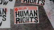 Realism: Human Rights Foe?