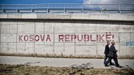 State-Building in Kosovo – Challenges of Legitimacy