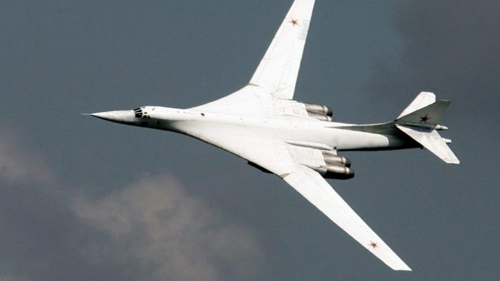 US and Russia: The Gray Zone Spiral Toward Open War