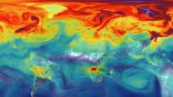 Is Climate Change a Threat Multiplier? R2P and Environmental Disasters