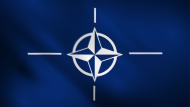 Online Resources – The North Atlantic Treaty Organization