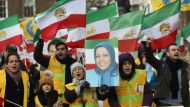 Is Revolution Brewing in Iran?