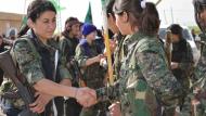 Image By Kurdish Struggle