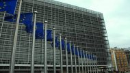 The Capability-Expectation Gap in EU Foreign Policy after the Lisbon Treaty