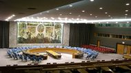 Security Council Resolution 1325's Impact on Kosovo's Post-Conflict Framework