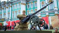 The Soviet Origins of Russian Hybrid Warfare