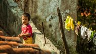 Understanding the Venezuelan Displacement Crisis