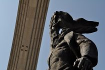 The Causes and Consequences of Russia's Actions towards Ukraine
