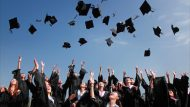 Student Feature – Just Graduated? Why Not Try a Masters in IR