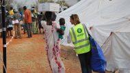Building Trust in NGOs