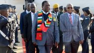 Zimbabwe Elections: The Local and Regional Implications