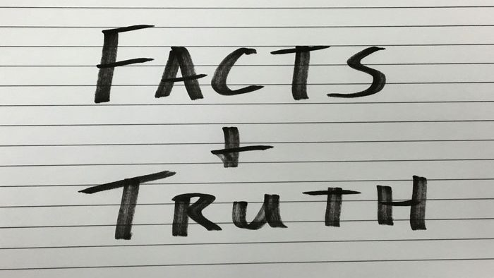 Defining Post-truth: Structures, Agents, and Styles