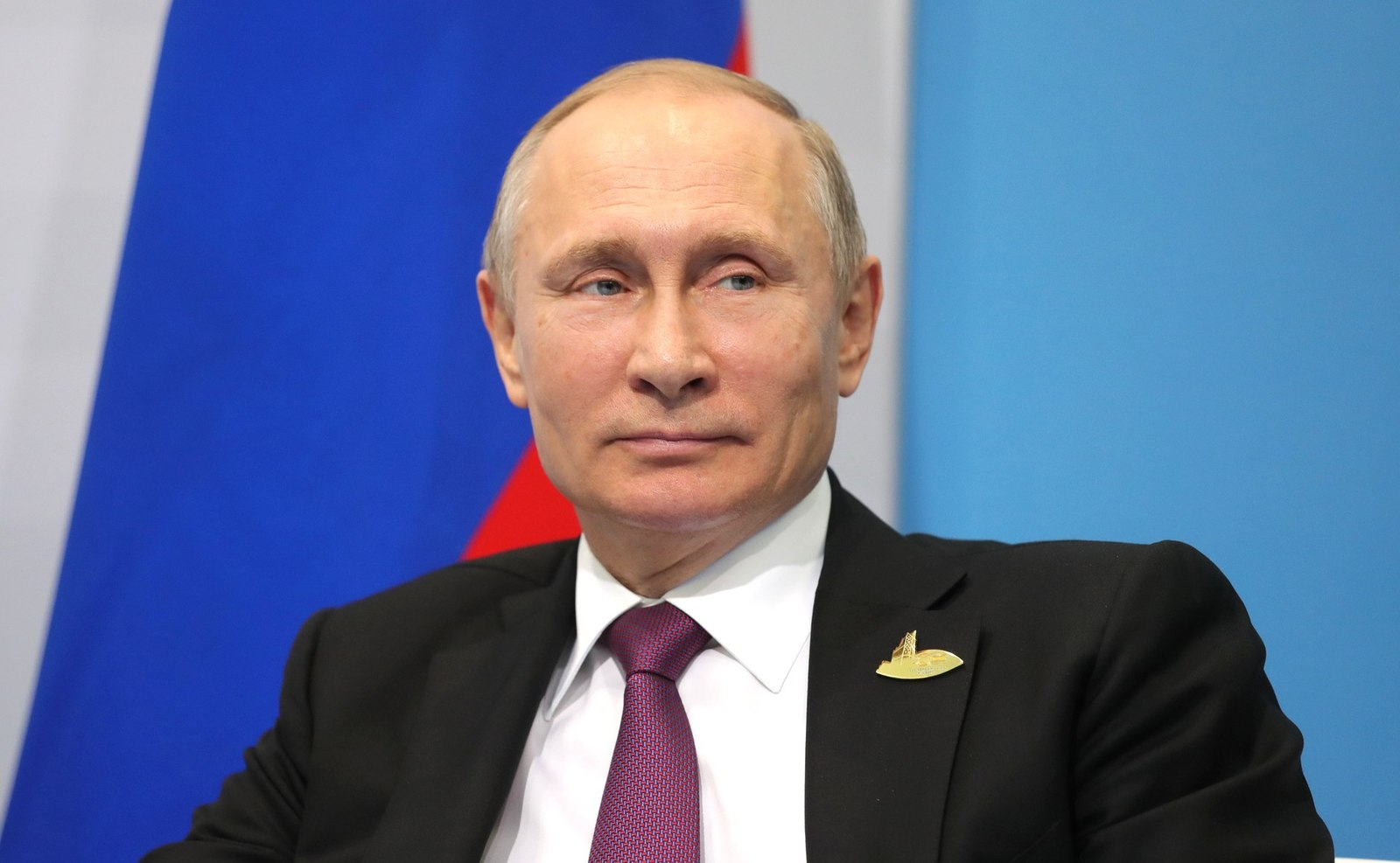 Russian Foreign Policy in the Middle East under Putin: Can Bears Walk in the  Desert?
