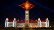 The Gouzenko Affair and the Development of Canadian Intelligence