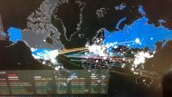 Rethinking Warfare Concepts in the Study of Cyberwar and Security