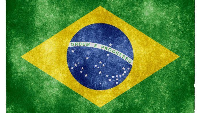 The 2018 Elections and the Uncertain Future of Brazilian Democracy