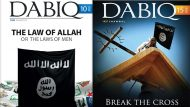 Beyond Black Flags: Daesh as a Framework for Strategic Identity Analysis