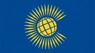 Brexit: Can the Commonwealth Fill the Gap?