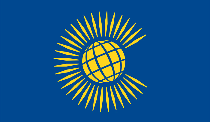 1200px Commonwealth Flag   2013 - Can the Commonwealth Fill the Gap?