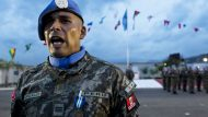 The Global South and UN Peace Operations