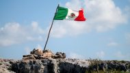 Review Feature – Organised Crime in Mexico