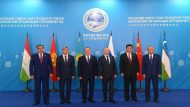 How Effective Is the SCO as a Tool for Chinese Foreign Policy?