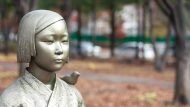 Inconsistencies in the Korean Comfort Women Narrative