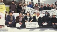 Korean Civil Society Organizations: Accomplishments and Expectations