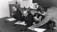 Negotiating Sovereignty: Japanese Power and the Non-Proliferation Treaty