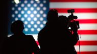 A Middle Path? US Public Opinion and Grand Strategy