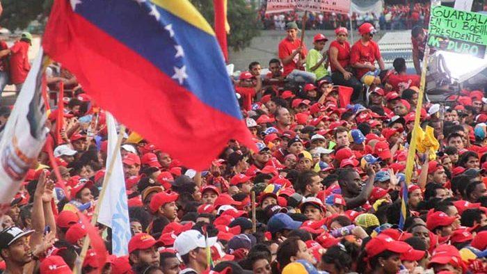 Venezuela: A Difficult Puzzle to Solve