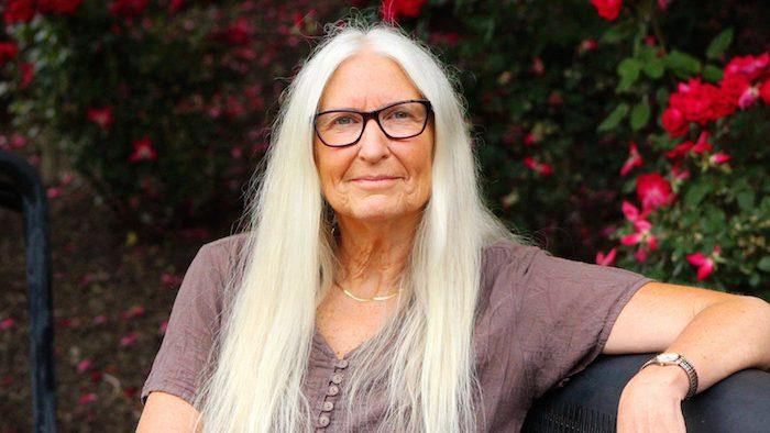 Interview – Anne Sisson Runyan