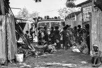 Principles or Power: Mussolini's Invasion of Ethiopia