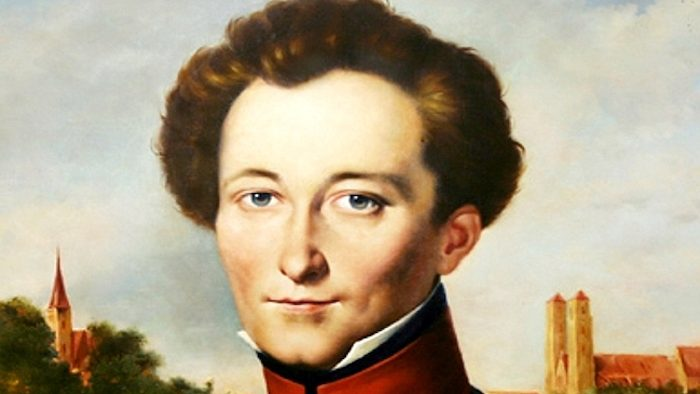 Was Clausewitz a Realist? If So, What Kind?