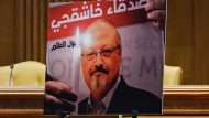 The Post-Khashoggi US-Saudi Relationship and the Limits of a Moral Response