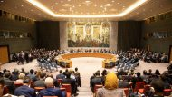 Germany in the UN Security Council: The Past as Prologue