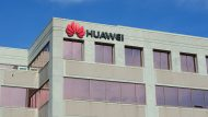 Huawei in Central and Eastern Europe: From Strategic Partner to Potential Threat