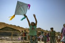 """Returning Rohingya: What Does the """"Voluntary"""" in """"Voluntary Repatriation"""" Mean?"""