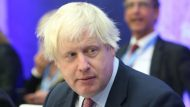 We Unhappy Few: The Conservative Party Leadership Race