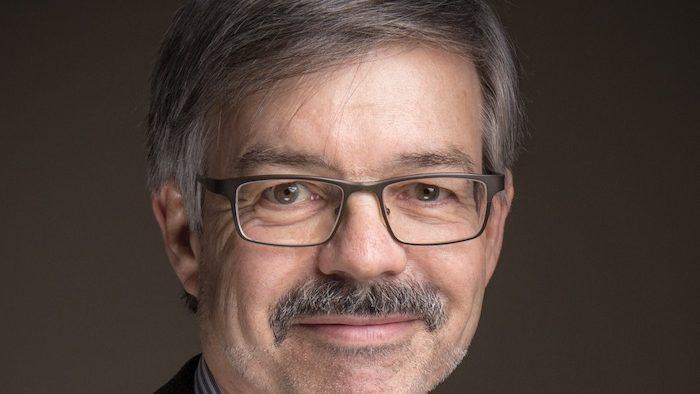 Interview – Hans Carl von Werthern