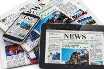 Review – Media, Propaganda and the Politics of Intervention