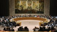 The Limitations and Capabilities of the United Nations in Modern Conflict